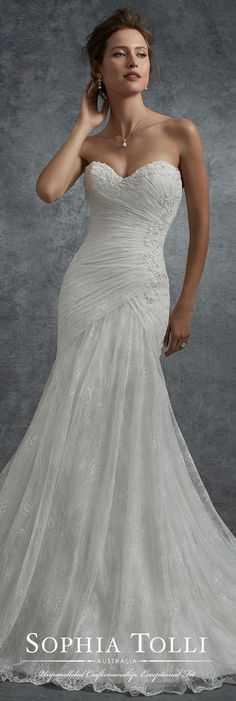 127 best wedding dress corset images lovely of girdle for wedding dress of girdle for wedding dress