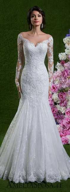 127 best wedding dress corset images unique of girdle for wedding dress of girdle for wedding dress