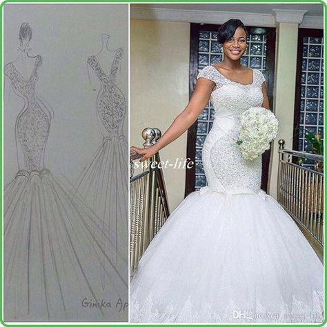 4f0d6ae2a d d5ecf5e0f0 custom wedding dress wedding dresses plus size