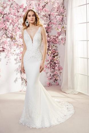 Gold Beaded Wedding Dress New Victoria Jane Romantic Wedding Dress Styles