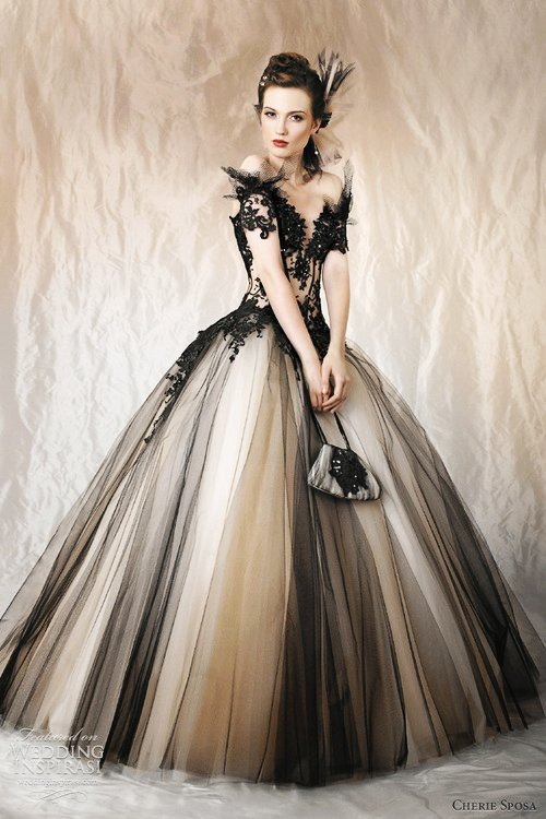 gold wedding gowns elegant black hook flower wedding dress ideas pinterest golden wedding