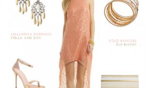 26 Best Of Gold Reception Dress