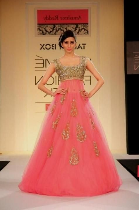 indian wedding reception gowns new indian evening gowns for wedding reception eveningdresses for