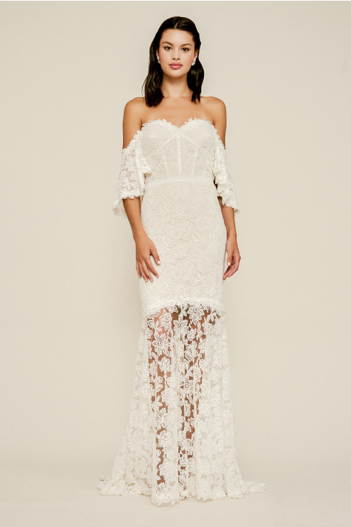 free wedding gown catalogs beautiful wedding gowns 2018 wedding dresses