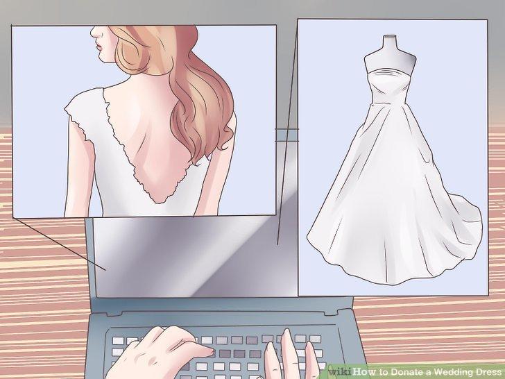 aid v4 728px Shop for a Wedding Dress Step 4