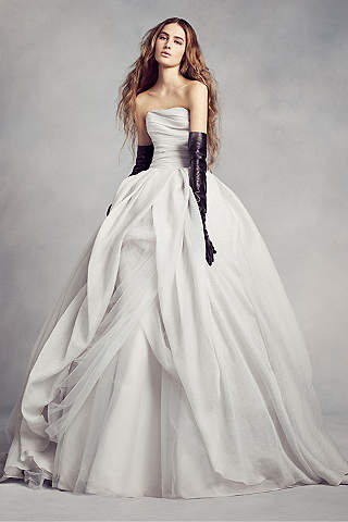 free wedding gown catalogs awesome white by vera wang wedding dresses and gowns