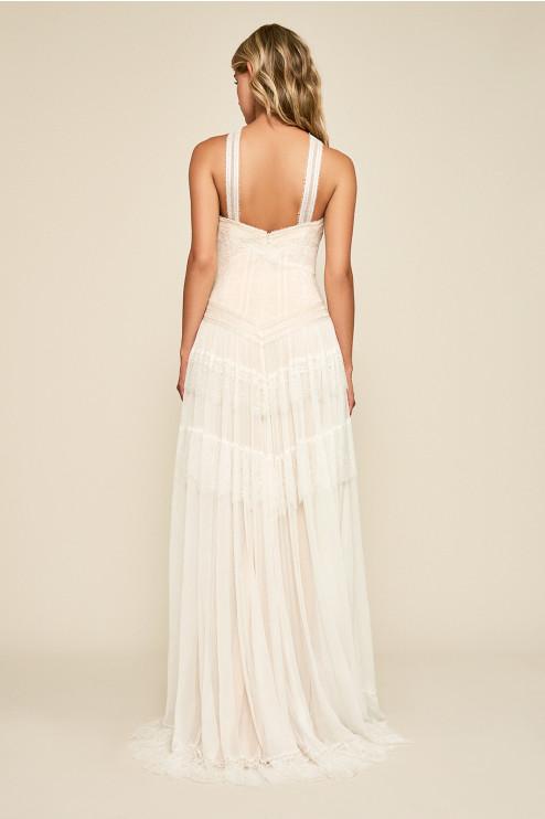 free wedding gown catalogs elegant wedding gowns 2018 wedding dresses 2