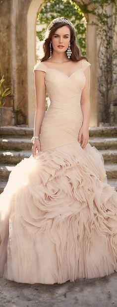 5d0f665a9c5d5e52c7ad585e3b38dacd stunning wedding dresses spring wedding dresses