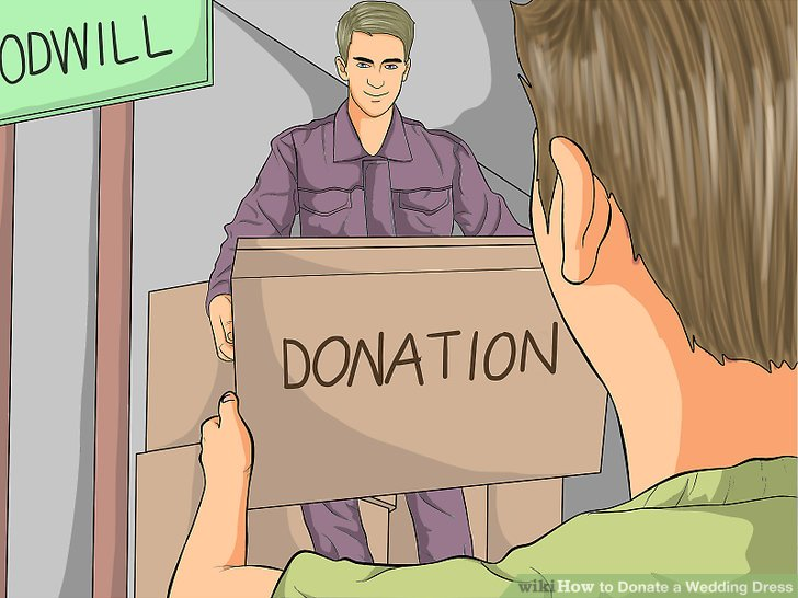 aid v4 728px Make a Goodwill Donation Step 4 Version 3