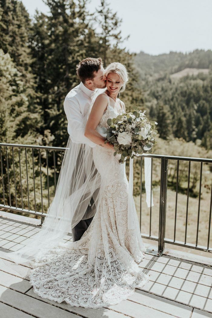 rustic wedding bridesmaid dresses object rustic wedding gown luxury i pinimg 1200x 89 0d 05 890d rustic of rustic wedding bridesmaid dresses