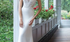 25 Fresh Gown Style