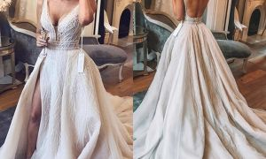 28 Awesome Gowns for Sale