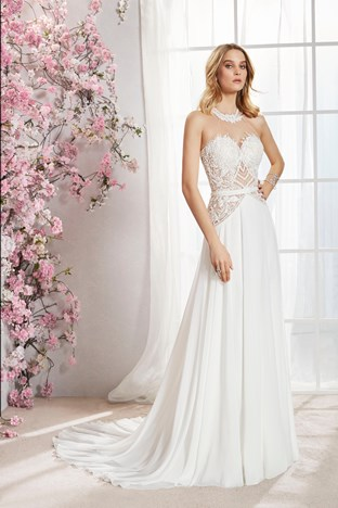 Greek Inspired Wedding Dresses Elegant Victoria Jane Romantic Wedding Dress Styles
