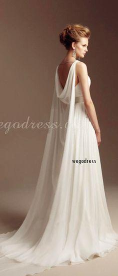 164b6ae8d8c25a48e25c30fab d8 greek wedding dresses wedding dress cape cloaks