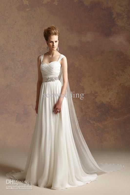 Greek Inspired Wedding Dresses Lovely 20 Lovely Grecian Style Wedding Dress Inspiration Wedding