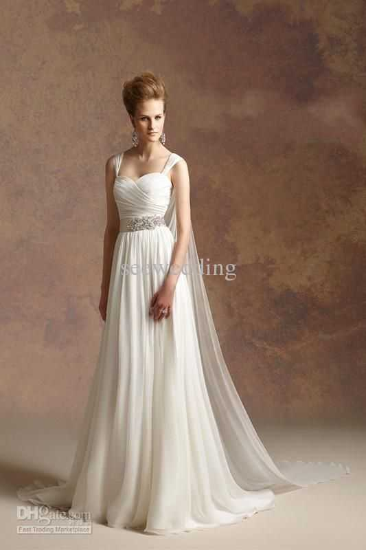 greek style wedding dresses wedding dress trend unique of grecian style wedding dress of grecian style wedding dress