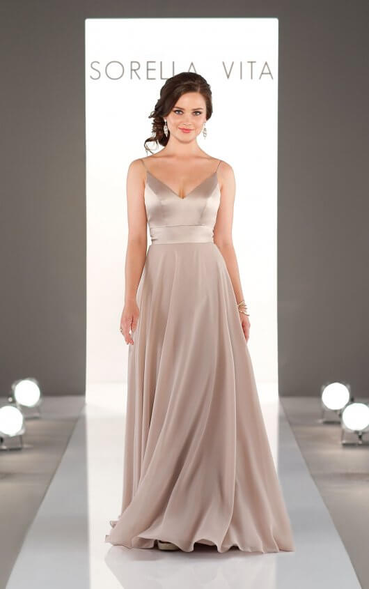 Greek Inspired Wedding Dresses Unique Bridesmaid Dresses Gallery
