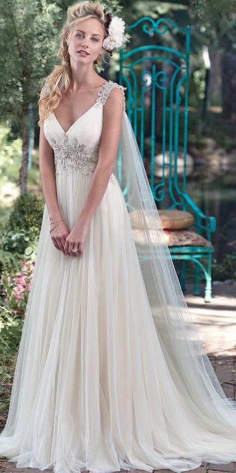 Greek Inspired Wedding Dresses Unique Pin On My Wedding Dresses