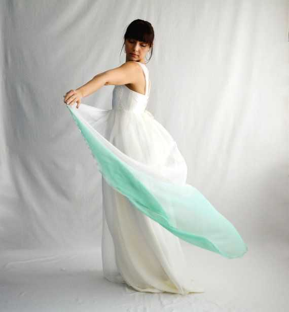 green wedding gown luxury green ombre wedding dress lovely media inspirational of green dresses for wedding of green dresses for wedding