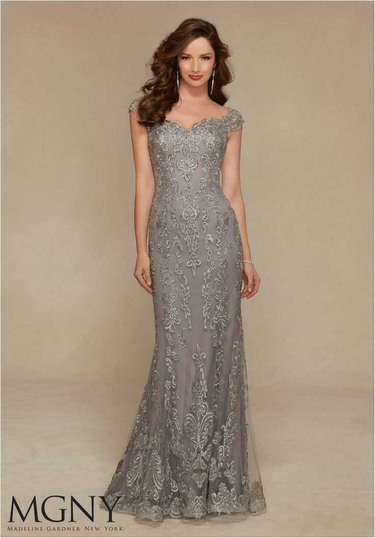 29 minimalist wedding dress designers plan fresh of best dresses for wedding of best dresses for wedding