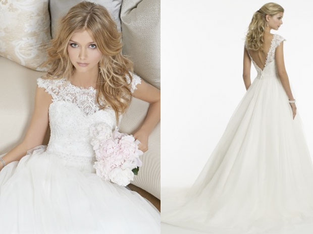 bridal dresses1