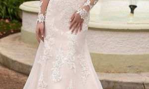 28 New Groupusa Com Wedding Dresses