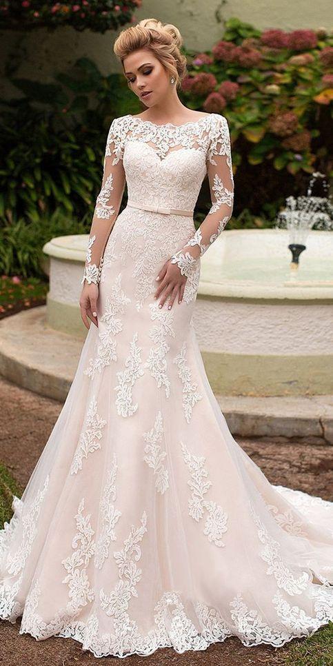 Groupusa Com Wedding Dresses Fresh organza Weeding Dress Mermaid Wedding Dress Weeding Dress