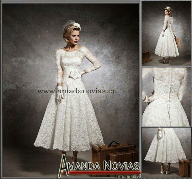 mid length wedding dresses unique foto od uac285ac2beivatele paja87 against nordstrom wedding dress ornaments