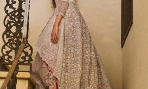21 Beautiful Guest Of the Wedding Dresses
