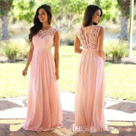 wedding guest dresses ireland 2015 elegant the 534 best wedding new of wedding guest outfit of wedding guest outfit