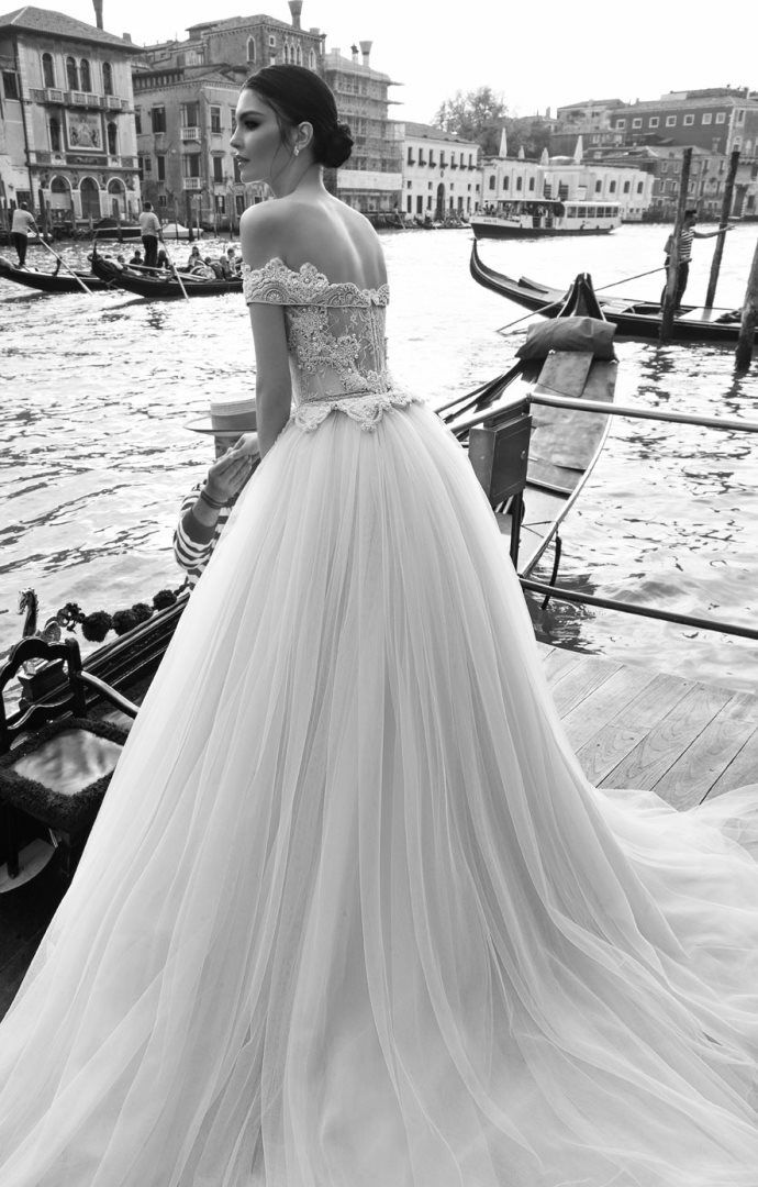 infant wedding dresses new luxury wedding tumblr wedding ideas pinterest