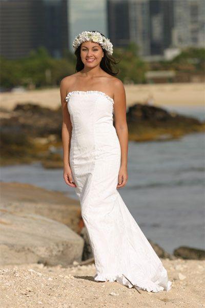 Hawaiian Beach Wedding Dresses Awesome Wedding Dresses for Beach Weddings – Selecting the Best