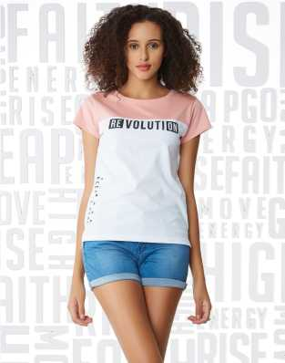 xs mtro18 rn hs pink white revolutionpink white metronaut original imafk5647gxzygtu