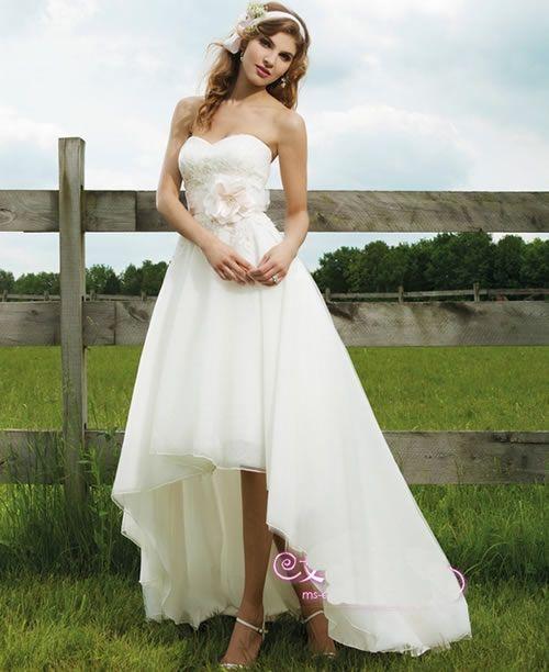 Hi Lo Hem Wedding Dresses Lovely 12 Indescribable Wedding Dresses Vintage 1930 Ideas