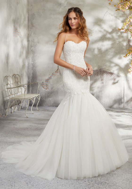 hi lo wedding gowns new blu collection wedding dresses and bridal gowns