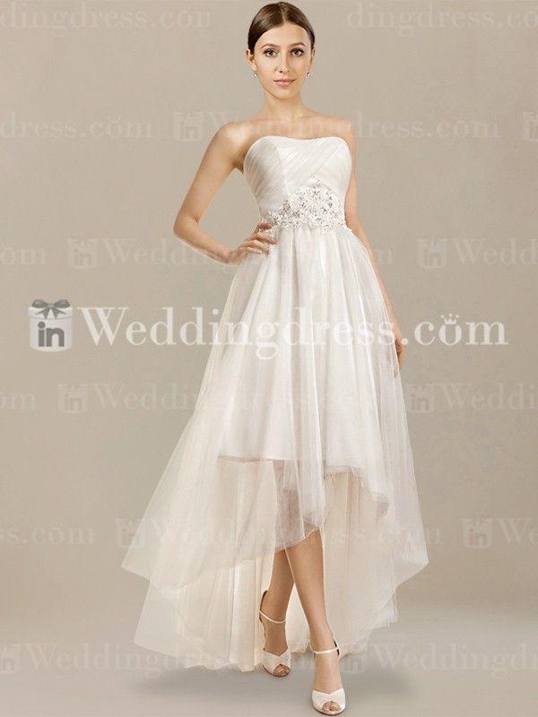 hi lo wedding gowns fresh hi low wedding dresses unique hi lo wedding dresses cheap luxury od