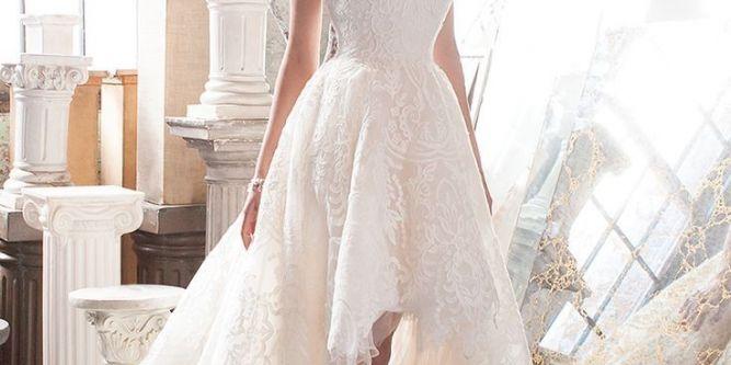 hi lo wedding gowns awesome hi low wedding dresses unique hi lo wedding dresses cheap luxury od 3774pc4hl4efxgtcgjynt6