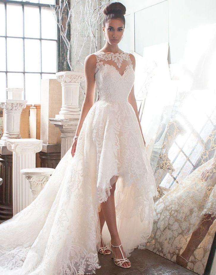 Hi Low Wedding Dresses Cheap Best Of Guest Wedding Dress Designers About Hi Low Wedding
