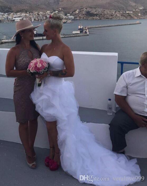 ann taylor wedding dress ideas furthermore hi lo wedding dresses cheap luxury od couture odrella ficial web