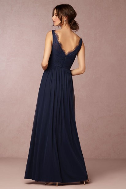Hitherto Dresses Awesome Bhldn Hitherto Size 0