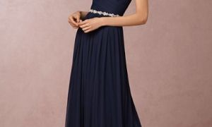 20 Awesome Hitherto Dresses