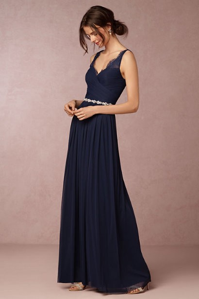 Hitherto Dresses Luxury Bhldn Hitherto Size 0