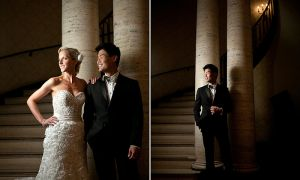 21 Inspirational House Of Brides Chicago