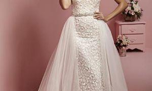 25 Fresh House Of Brides Wedding Dresses