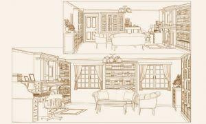 29 Luxury House Of the Bride
