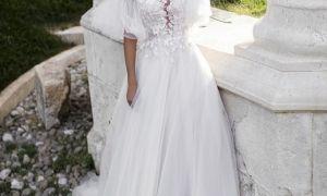 21 Beautiful Houston Wedding Dresses