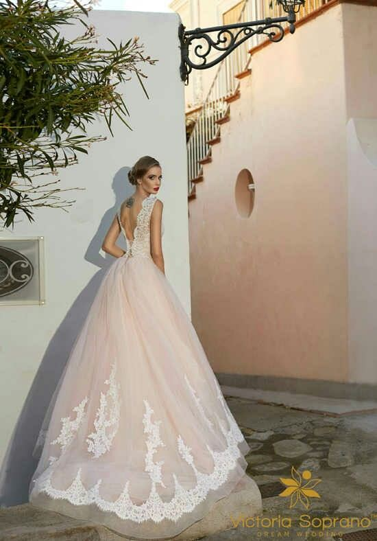 haute couture wedding gowns new haute couture wedding dresses lovely pin od brenda diaz na wedding