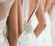 How to Find A Wedding Dress Elegant Find the Gown that Calls to You An Alluring Lace Wedding