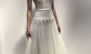 20 Unique How to Find the Perfect Wedding Dress