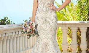 24 Best Of I Do I Do Wedding Gowns